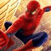 米マーベル社アーティストが描いたスパイダーマンのNFTコミック画が12.75ETHで落札 約270万円