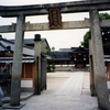 2017京都「晴明神社晴明祭」見ごたえのある祭列を見に行こう!