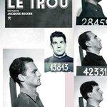 【一部ネタバレあり注意】DVD「穴(Le Trou)」を観た感想①:脱獄映画で一番リアル!だから好き!