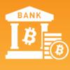 【必見!】ザイフ(Zaif)のコイン積立をお勧めする理由とは。特徴やメリットを徹底解説