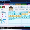 仁藤投手、引退する(パワプロ2018マイライフ・28年目)