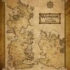 簡単なゲーム・オブ・スローンズの年表 ウェスタロスの歴史のまとめ