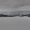 【野沢温泉スキー場】まるで海外のようなビッグスケールのスキー場