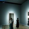 STARS展 現代美術のスターたち―日本から世界へ