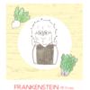 フランケンシュタインの恋 最終回
