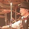 五十嵐公太 V-Drums クリニックツアー @ 札幌10月29日(日)開催!!