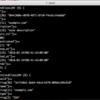PHPでIDCFクラウドDNS/GSLBのAPIを操作してみよう
