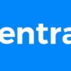個人的に期待している暗号通貨 セントラリティ(CENNZ)