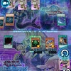懐かしの遊戯王がアプリになって復活!遊戯王デュエルリンクスの攻略法