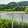 竹内上池(奈良県葛城)