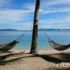 パラワン島・最後の秘境ポートバートン⑤