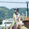 【i-link-u people】坂田光太郎と申しまーすv(^w^)v