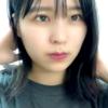2021年9月2日(木)のあいこじ夜配信(小島愛子 STU48 2期研究生)