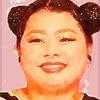 【渡辺直美がテレビ画面をブンバボン!】カンナさーん第一話【詳細ネタバレあり】