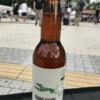 Uber Eats名古屋。祭りだビールだヒャッパー!