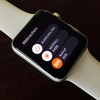アップルウォッチを今買うべきか - ウォールストリートジャーナルの評価