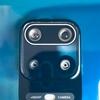 「Redmi Note 9s」レビュー。最高のカメラ画質は、格安スマホの歴史を塗り替えた。