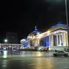 2020モンゴル国会総選挙一口メモ(9):6.その他の候補者ら