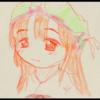 mikochi