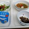 『快適な〇〇』 シリーズ③ 快食