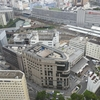 横浜の住みやすさを徹底分析!スーパー情報や一人暮らし・治安情報など暮らしの事情をまるっと解説!