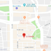 【台湾五分埔商店】にメンズの服は売っているのか?