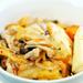 ホットクック レシピ#28:疲れた身体に「キムチ豆腐 野菜増量バージョン」が染みる