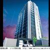 【広島】新白島駅徒歩4分 ソシオ新白島2017年9月完成