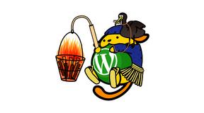 第10回WordBench岐阜に遊びに行ってきました