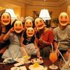 『サローネ・デッラミーコ・ラウンジ』の変化~2016年9月 Disney旅行記【51】