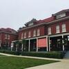 【ディズニー】サンフランシスコ ウォルトディズニーファミリー博物館