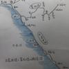 日高本線と富内線のモンゼツ旅の記録(その4)