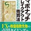 1/7 Kindle今日の日替りセール