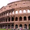 ローマ帝国の金貨数百枚がイタリア北部の旧劇場の地下から見つかる