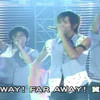 FNS歌謡祭 NEWS 2003.12.3