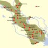 メソポタミア文明:先史② ウバイド文化