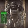 【Fallout4(フォールアウト4)】トロフィーコンプリート!