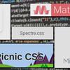 Web制作を劇的に効率UPさせる、最近人気の軽量「CSSフレームワーク」を厳選してみた!
