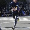 ゆっくり走ると疲れるの??速く走ると楽ではなく、実は身体が○○している事が原因だと知っていましたか?