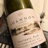 【今週の家飲みワイン】SHANNON Sanctuary Peak Sauvignon Blanc