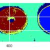python+OpenCV+Scikit-learnで硬貨を色で識別してみた
