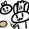 大阪のすべての家庭にたこ焼き器があるなんて京都人の流したデマだ!
