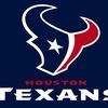 NFLチーム紹介【25】地球の重力から解き放たれた!ヒューストン・テキサンズ