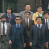 『全国縦断!西部警察スペシャル上映会』開催決定!