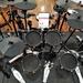 【電子ドラム】ALESIS新作電子ドラム入荷しました!!