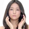 木村文乃が「痛い女&毒女」を演ずる映画がドラマコラボで登場(TBS、MBS、Netflix)