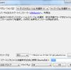 EeePC901にZorin OS Lite(Linux)を入れたお話