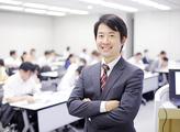 【イベントレポート】ニーズの多い研修をリリース前に受講!ITインフラ運用管理の自動化・一元管理