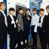 BTS 日本プロモーションお疲れさまでした!