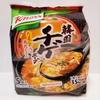 〈味の素〉『韓国チゲスープ』